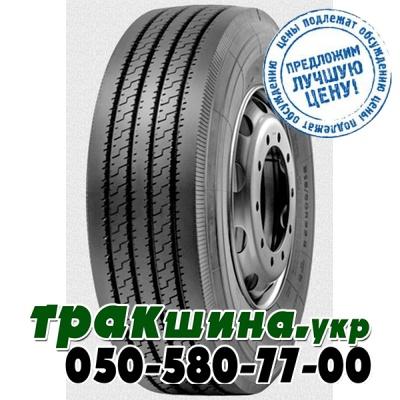 Ovation VI-660 (рулевая) 315/70 R22.5 154/150L PR20