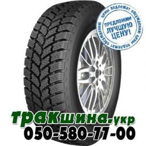 Petlas Fullgrip PT935 215/65 R15C 104/102T