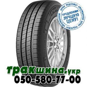 Petlas Fullpower PT835 235/65 R16C 121/119R PR12