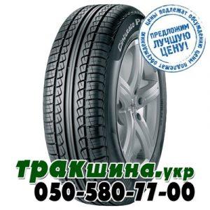 Pirelli P6 195/55 R15 95H XL
