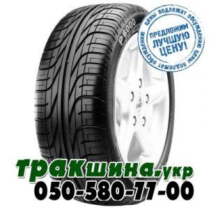 Pirelli P6000 225/60 R15 96V