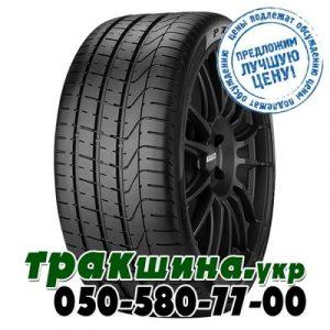 Pirelli PZero 265/40 R19 98Y N0