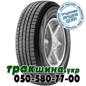 Pirelli Scorpion Ice&Snow 285/35 R21 105V XL RSC