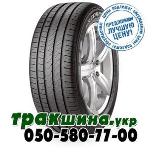 Pirelli Scorpion Verde 225/55 R18 98V FR