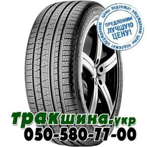 Pirelli Scorpion Verde All Season 235/65 R19 109V XL LR
