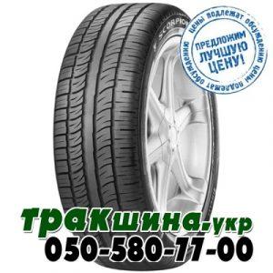 Pirelli Scorpion Zero Asimmetrico 245/45 ZR20 99W RSC