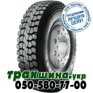 Pirelli TG 85 (ведущая) 12.00 R24 160/156K