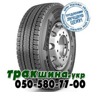 Pirelli TH 01 Energy (ведущая) 315/80 R22.5 156/150L