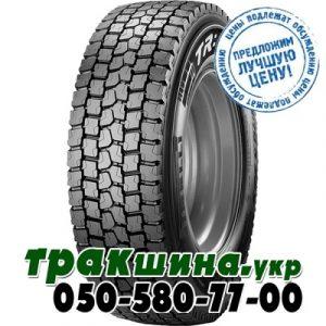 Pirelli TR:01 (ведущая) 315/70 R22.5 154/150L
