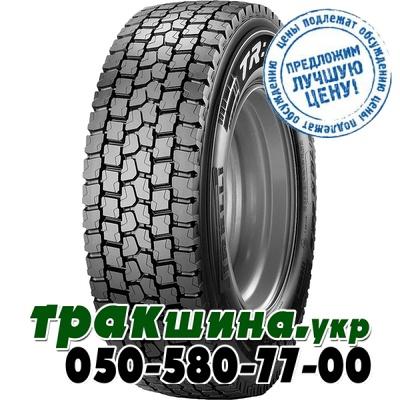 Pirelli TR:01 (ведущая) 215/75 R17.5 126/124M