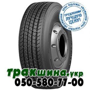 Powertrac Power Contact (рулевая) 315/80 R22.5 156/150M