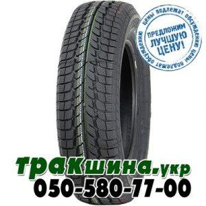 Powertrac Snowtour 245/75 R16 120/116S