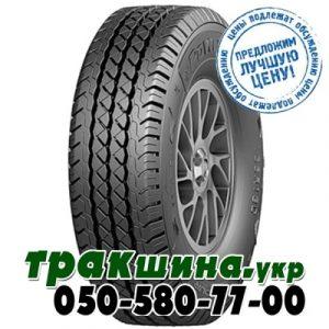 Powertrac Vantour 225/65 R16C 112/110T