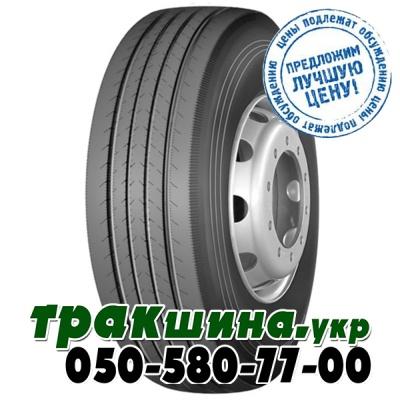 Roadlux R117 (рулевая) 315/60 R22.5 152/148M