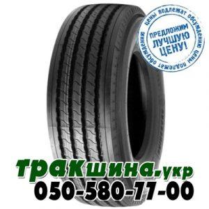 Roadshine RS620 (рулевая) 315/80 R22.5 157/154K