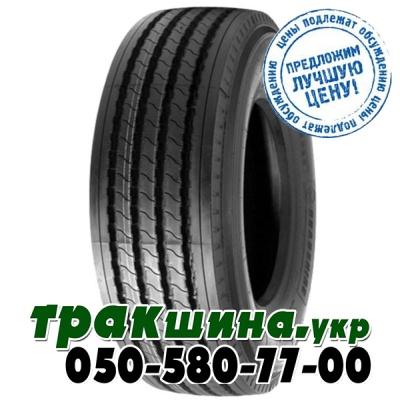 Roadshine RS620 (рулевая) 295/80 R22.5 154/151M PR18