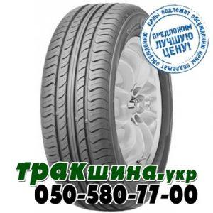 Roadstone Classe Premiere CP661 205/70 R14 98T XL
