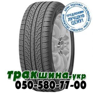 Roadstone N7000 255/40 ZR19 100Y XL