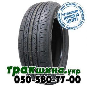 Roadstone NFera AU5 255/35 ZR18 94W XL