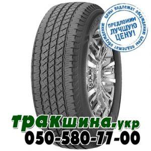 Roadstone Roadian H/T SUV 265/70 R18 114S