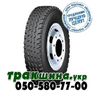 Roadwing WS118 (универсальная) 315/80 R22.5 154/151L PR20
