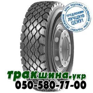 Roadwing WS616 (универсальная) 9.00 R20 144/142K PR16
