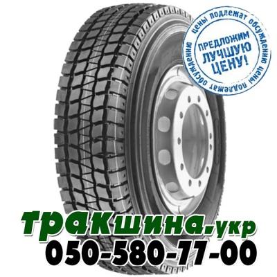 Roadwing WS626 (ведущая) 10.00 R20 149/146K