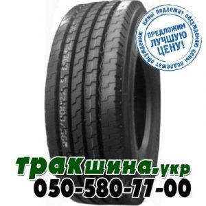 Roadwing WS712 (рулевая) 315/80 R22.5 156/150L PR20