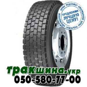 Roadwing WS816 (ведущая) 315/80 R22.5 154/151L PR20