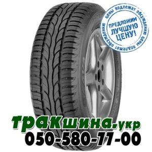 Sava Intensa HP 185/55 R15 82H