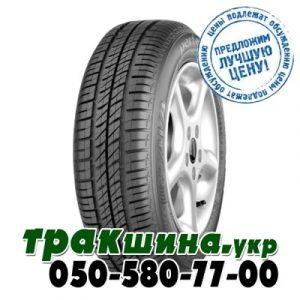 Sava Perfecta 165/65 R13 77T