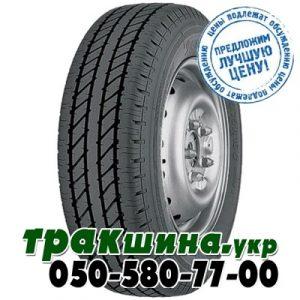 Sava Trenta 185 R15C 103/102P