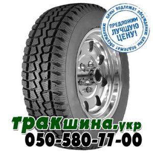 Saxon SnowBlazer 255/70 R16 98T (под шип)