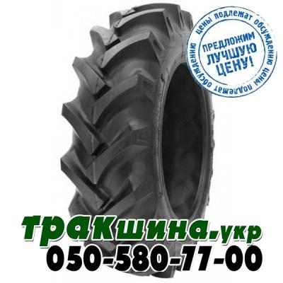 Speedways Gripking (с/х) 9.50 R24 112A8 PR8