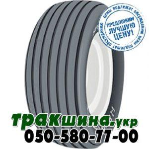 Speedways I-1 Farm Service (с/х) 14.00 R16.1 134D PR12