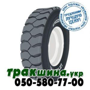 Speedways Liftking HD (с/х) 7.00 R12 143A5 PR14