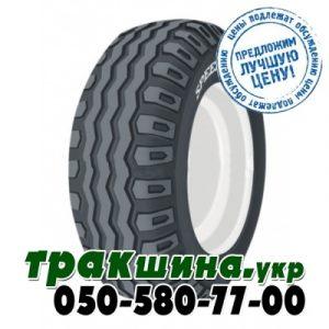 Speedways PK-303 (с/х) 14.00/65 R16 145A8 PR14