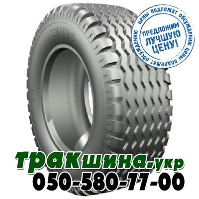Speedways PK-307 (с/х) 19.00/45 R17 145A8 PR14
