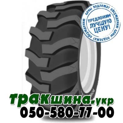 Speedways Power Lug R-4 (с/х) 500/70 R24 PR16