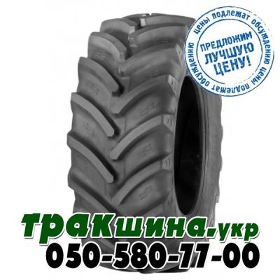 Alliance A-365 (с/х) 600/65 R34 160D/157A8