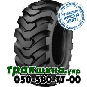 Starmaxx SM-125  12.50/80 R18 146A8 PR14
