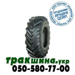 Alliance A-570 (с/х) 500/85 R24 171A8