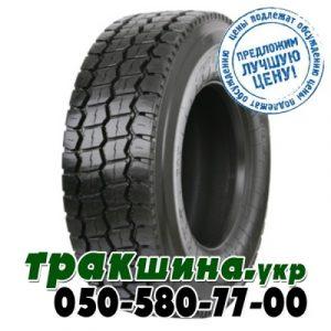 Sunfull STM313  385/65 R22.5 160K PR20