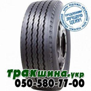 Taitong HS166 (прицепная) 385/65 R22.5 160K PR20
