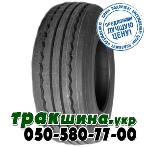 Torque FTL311 (прицепная) 385/65 R22.5 160K PR20