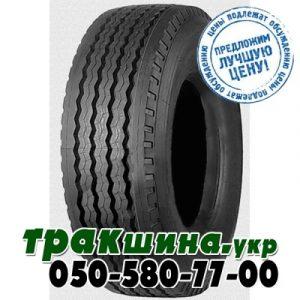 Torque TQ022 (прицепная) 385/65 R22.5 160K PR20