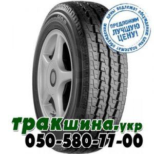 Toyo H08 185/75 R16C 104/102S