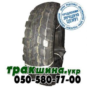 Toyo M633 7.50 R16 114/112N PR8