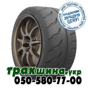 Toyo Proxes R888R 255/40 R17 98W XL
