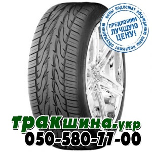 Toyo Proxes S/T II 265/45 R22 109V
